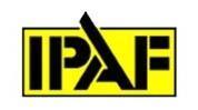 logo_ipaf