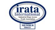 logo_irata